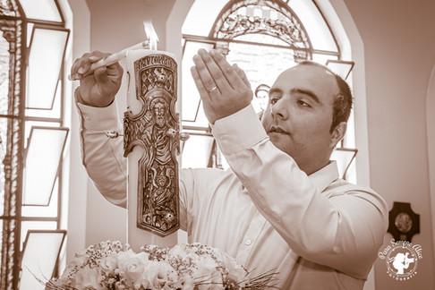 Batizado Paloma e Helena (8).jpg
