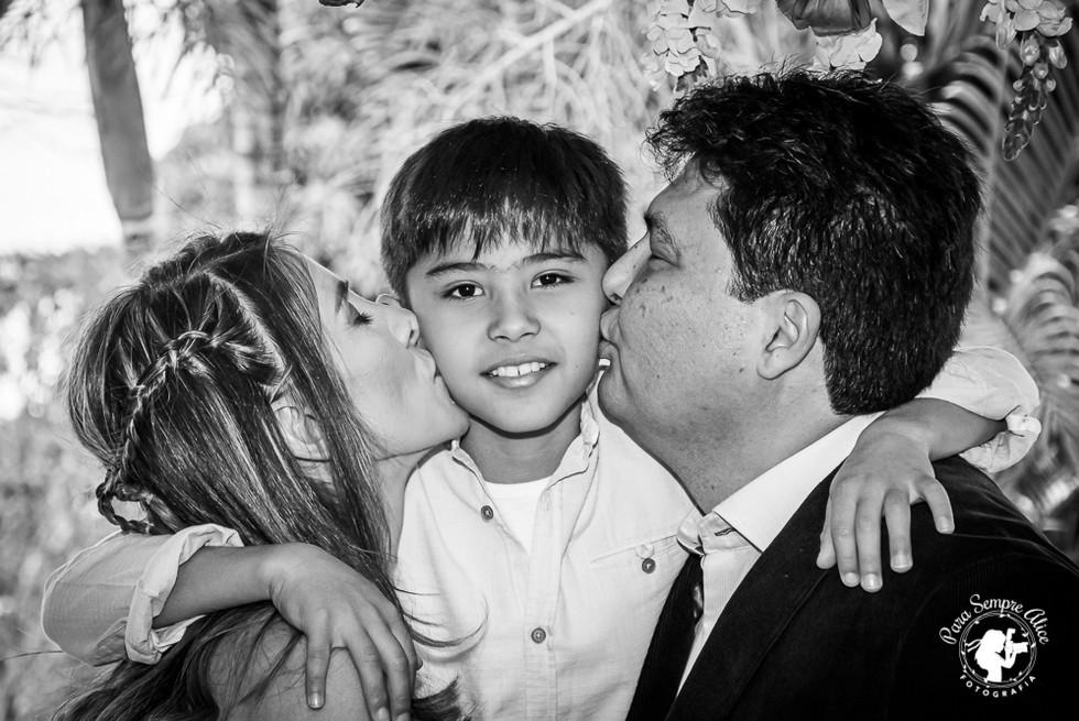 2019.Mês 8._Maristela e Rodrigo (4).jpg