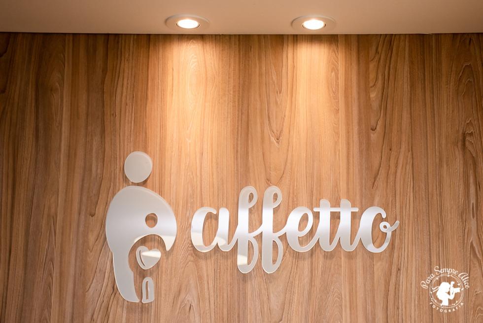 Clínica_Affetto_2019_(2).jpg