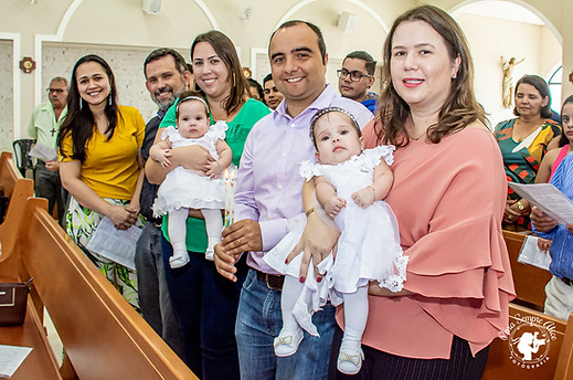 Batizado Paloma e Helena (9).jpg