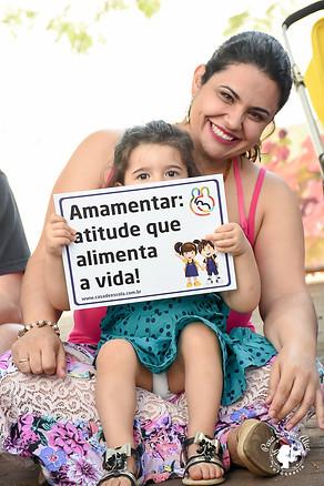 Mamaço 2016 (10).jpg