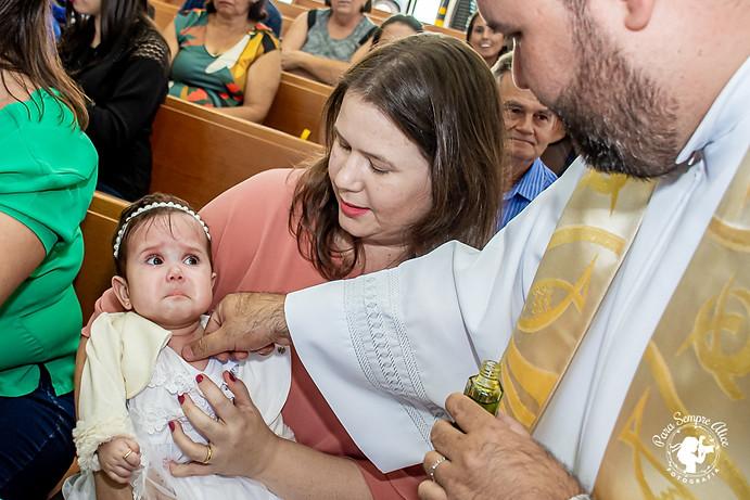 Batizado Paloma e Helena (6).jpg