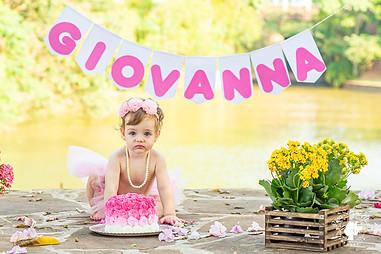 2019_Giovanna (10).jpg