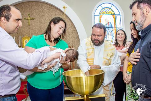 Batizado Paloma e Helena (15).jpg