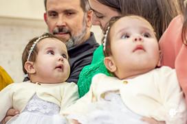 Batizado Paloma e Helena (3).jpg