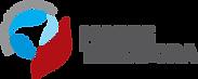 Logo Madre Theodora.png