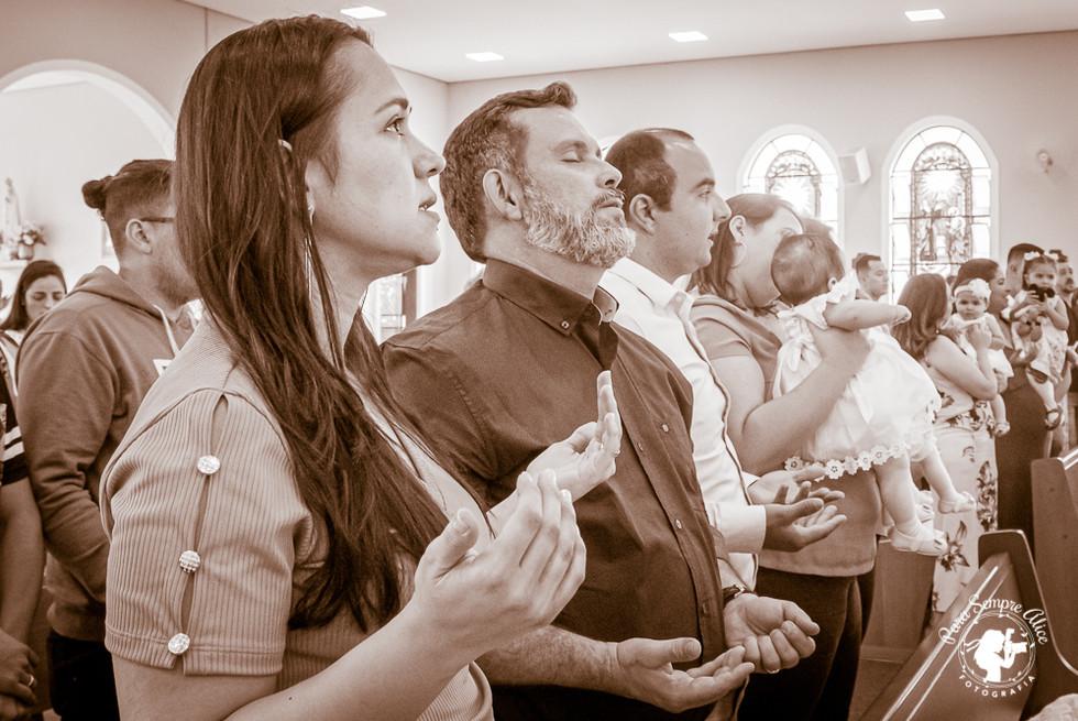 Batizado Paloma e Helena (17).jpg