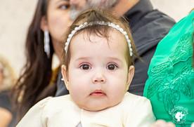 Batizado Paloma e Helena (4).jpg