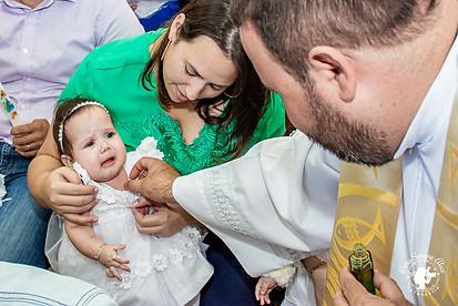 Batizado Paloma e Helena (7).jpg