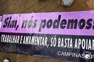 Mamaço 2016 (14).jpg