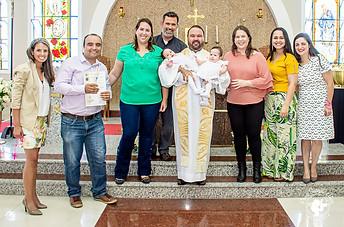 Batizado Paloma e Helena (18).jpg