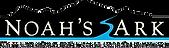 Noah's Arc - logo.png