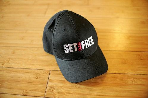 STF Ball Cap