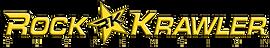 RockKrawler (1).png