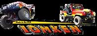 tomken logo1 (1).png