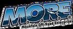 more_logo.png