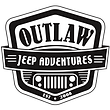 Outlaw Logo 1C copy.png