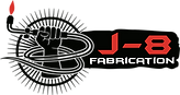 jbar8-fab-logo.png