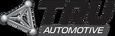 Tru Automotive.png