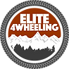 elite4wheeling-color copy.png