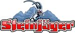 steinjager-logo.png