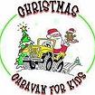 Christmas Caravan.jpg