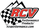 RCV Performance Logo.png