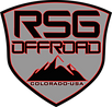 RSG_Shield_Logo.png