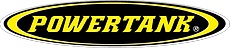 PowerTank-Logo (1).png