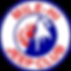 MHJC_Logo.png