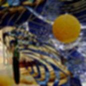 Untitled_Artwork_3.jpg