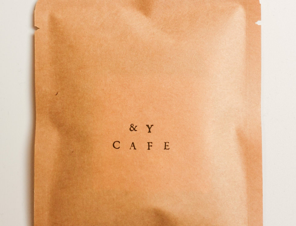 &Y Cafe Coffee