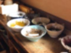 joboji_lacquer.jpg