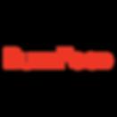 BuzzFeed-logo-vector.png