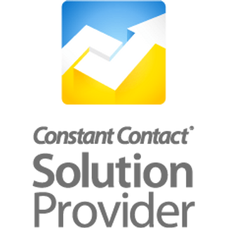 constant_contact_solution_provider_232x2