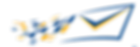 600px-ConstantContact_logo_svg-e13600976