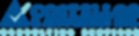 costelloe & associates Logo.png