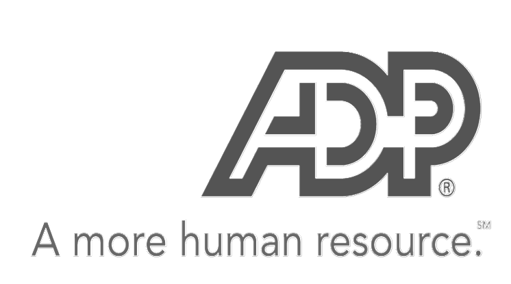 ADP Human Resources