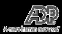 ADP Human Resources