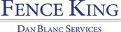 Logo_Name Only.png