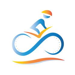 Bicycle Bluez Cruez Logo_web