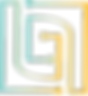 aml logo illustration.png
