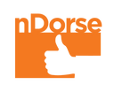 ndorse-logo.png