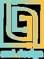 aml logo rebrand.png