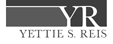 Yettie Reis Your Home Town CPA Firm