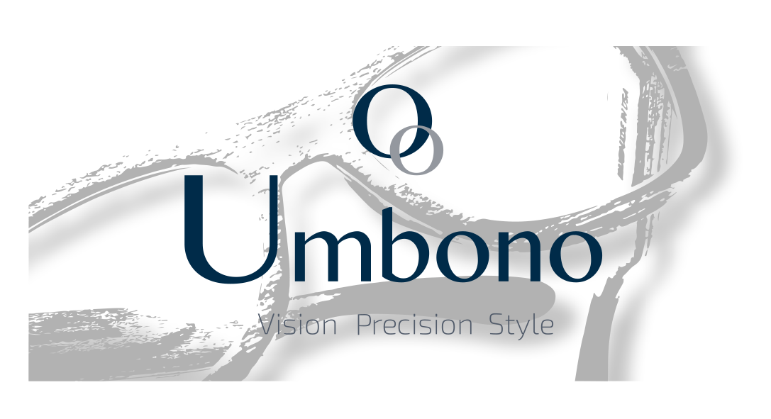 Umbono Business card