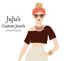 JuJu's Custom Jewelry