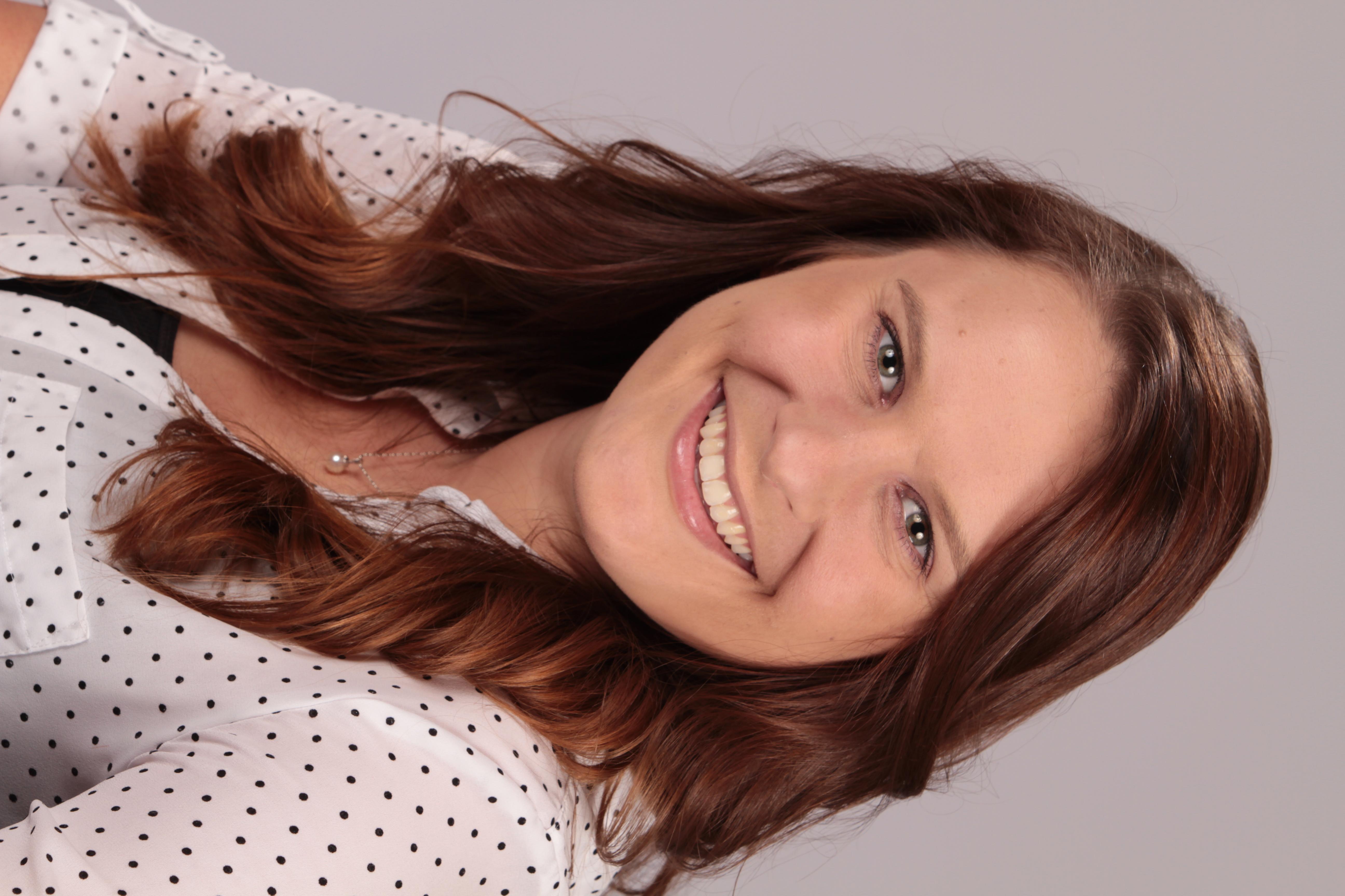 Vanessa Schroeder-Weber