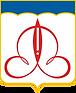 Coat_of_Arms_of_Shchyolkovsky_rayon_(Mos