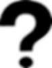 Question_mark_alternate.png